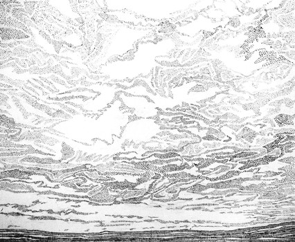 Sky_2004_catalogue_image_landscape_i_2009