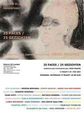 Uitnodiging_25_faces_17maart_voor_en_achterkant