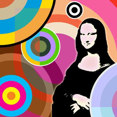 Mona3