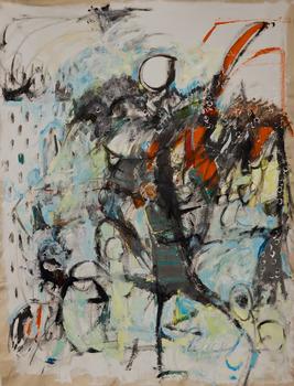 20111016041318-wolfset4_003