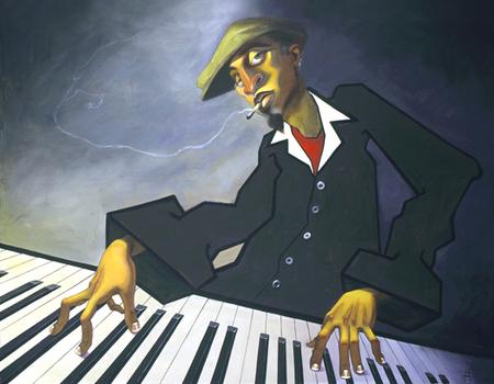 Pianomanii525