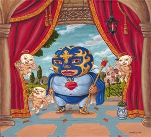 Azul-rey--_royal-blue_