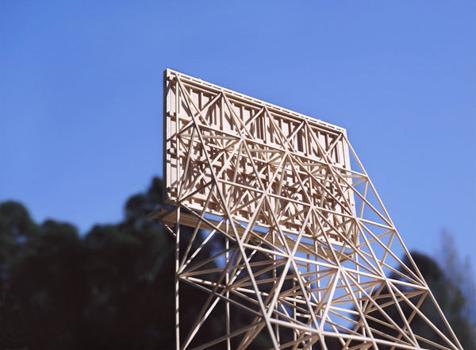 Ew_billboard_1