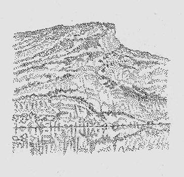 Fjord_i_juliet_gomperts_application_david_harker