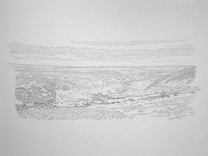 Wall_drawing_juliet_gomperts_application_david_harker