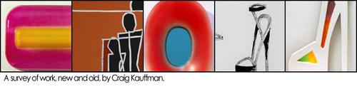 3_kauffmancompwhead