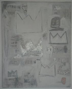 Magnuson-fakebasquiat14