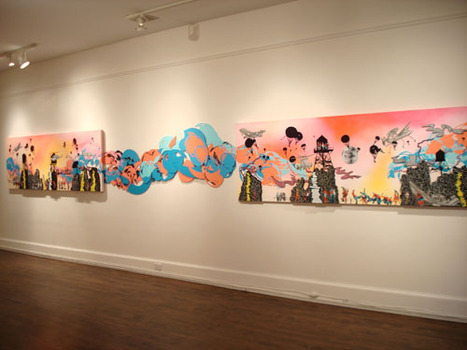 Carvalho_installation_view_1