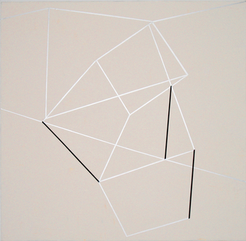 High_wire-2010
