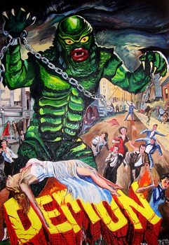 Jessop__demonology__250x171cm_oil___acrylic_on_canvas_2010