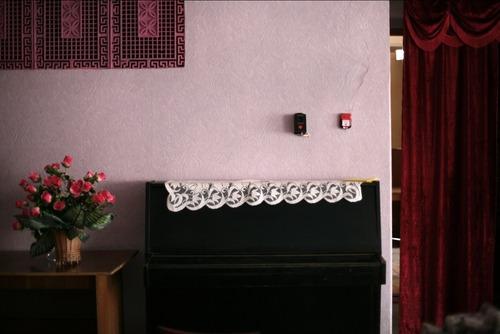 20110816085324-lolikantor_piano_72-1000__1_