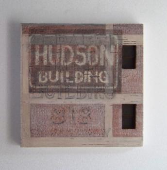 Hudson_building