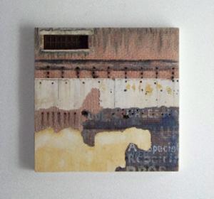 Repairs_2009_mixed_media_in20x20x2