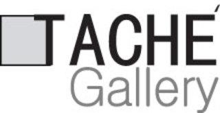 20110222160225-tache_logo_outline