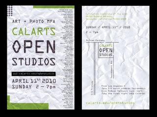 Openstudios_web