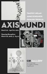 Axis_mundi_front