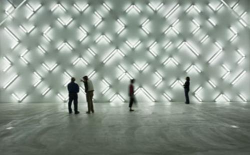 Lightspace_web