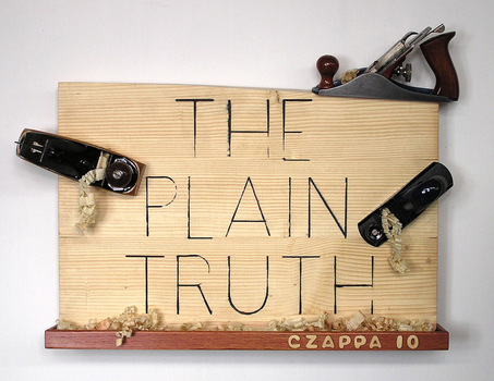 The-plain-truth-web-1200