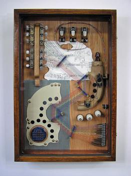 Electroniccorrecteda+