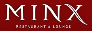 Minx_restaurant___lounge