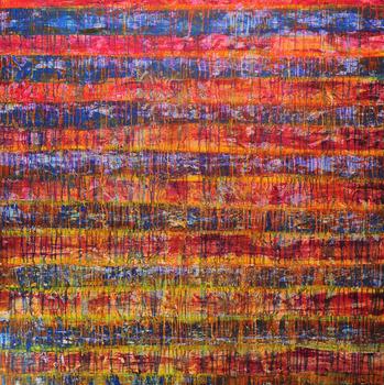 Life_line_3__2008__mixed_medium_on_canvas__135x135cm__01_