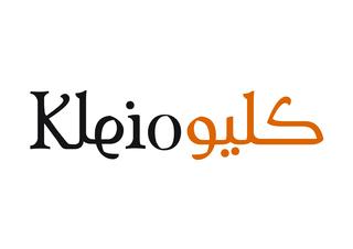 Kleiologofinal