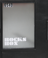 Rocksboxlogo