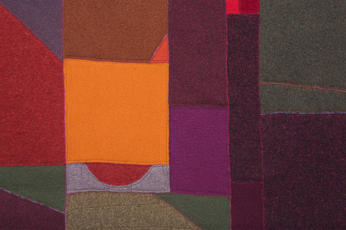 Rohman_felted_abstract_detail2