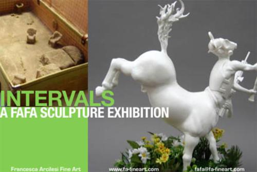 Intervals_sculpture_exhibit_invite