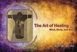 Art_of_healing_front_large_e-mail_view