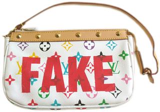 Fake005online