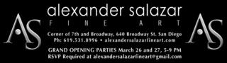 Alexander_salazar_fine_art_grand_opening