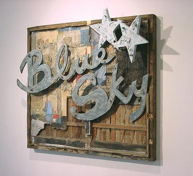 Blue_sky__right_-_work