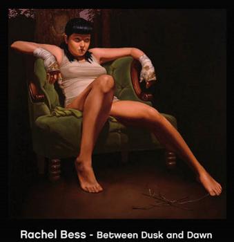 Rachel_bess
