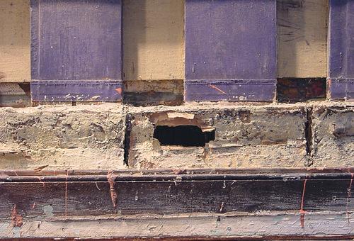 Exterior_wall_-_bottom_-_work