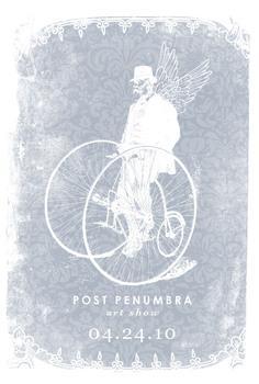 Postflyer2-1