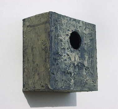Hole_box__left_-_reshot_-_work