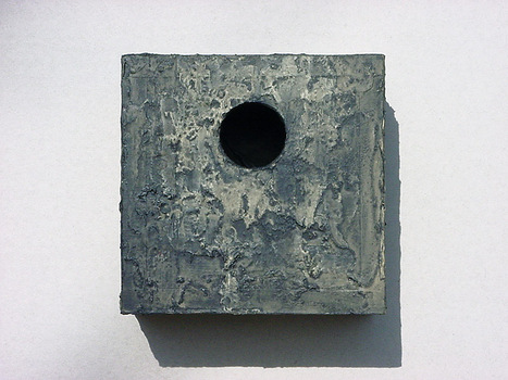 Hole_box_-_reshot_-_work