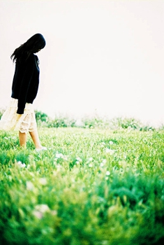 Kieronlo_dream_walk_500