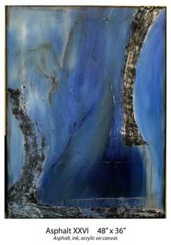 Peinture26