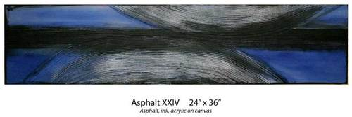 Peinture24