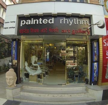 20140114061151-lsfront_painted_rhythm