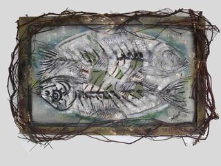 Platefish