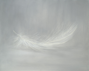 Bella_small_white_feather_med_res
