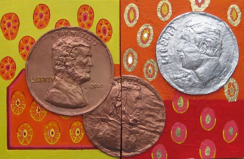Pair_of_coins