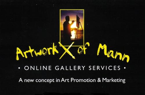 Artworkx_of_mann_-_logo_-_1571_x_1031