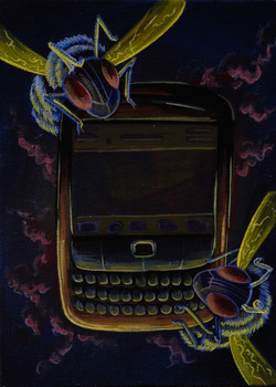Propaganda_blackberry