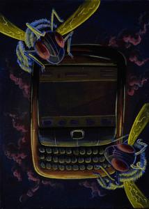 Propaganda_blackberry