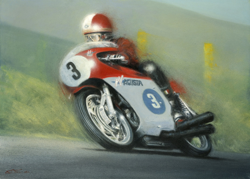 Agostini_by_paul_parker
