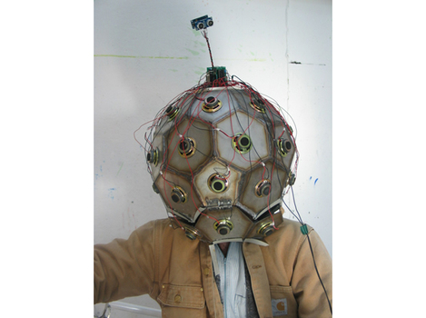 Audio_spacial_navigational__headgear